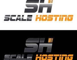 vasked71 tarafından Design a Logo için no 12