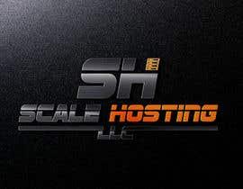 vasked71 tarafından Design a Logo için no 18