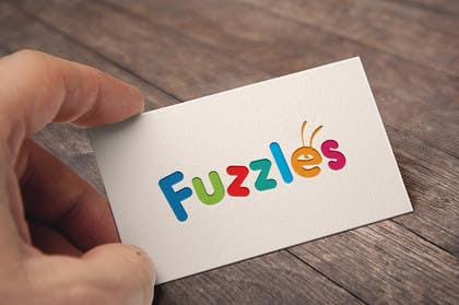 #44 untuk Fuzzles felt 3d puzzles oleh silverhand00099