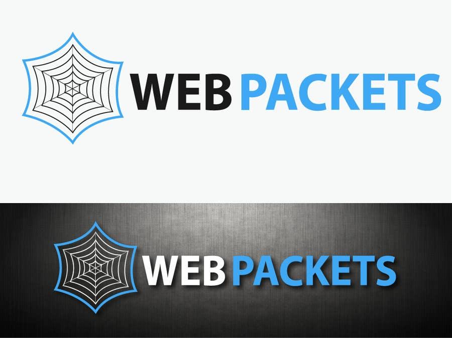 Penyertaan Peraduan #180 untuk Design a Logo & Branding Stuff