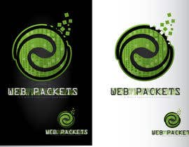 #119 untuk Design a Logo & Branding Stuff oleh GeorgeOrf