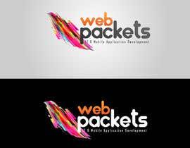 nº 168 pour Design a Logo & Branding Stuff par Cbox9