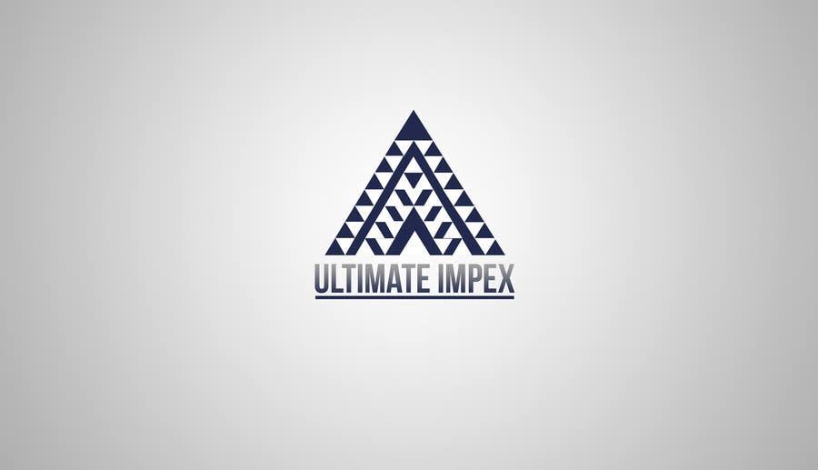 Penyertaan Peraduan #133 untuk Design a Logo