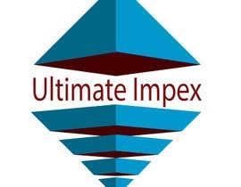 #141 untuk Design a Logo oleh mipscomipsco