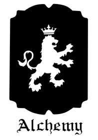 #23 untuk Design a Logo oleh dimplesharma28ma