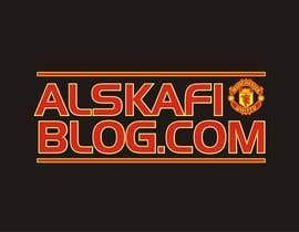 #10 untuk My Blog Logo Design oleh isyaansyari