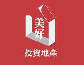 #7 untuk Design a Chinese Logo oleh oooliviaooo