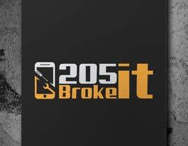 #39 untuk Design a Logo for Smartphone Repair, Computer Repair and Tablet Repair oleh ASHERZZ