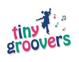 #2 untuk Design a Logo for a Dance Class oleh LollysCC