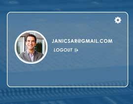 #4 untuk Design a Website Mockup oleh sacsangade