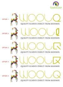 pdarshan61 tarafından Design a Logo için no 48