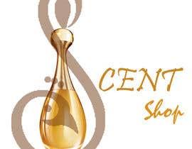 hayoouta tarafından Design a Logo için no 19