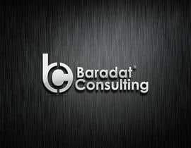 Syedfasihsyed tarafından Design a Logo / Branding için no 40