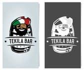Graphic Design Entri Peraduan #185 for Logo Design!
