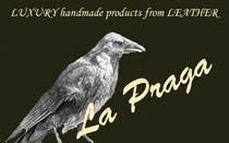 LOGO DESIGN - luxury leather products. için Graphic Design22 No.lu Yarışma Girdisi