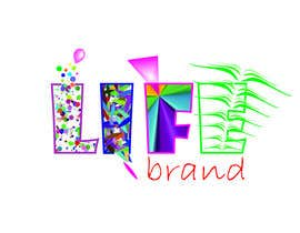 #25 untuk Design a Logo oleh gbeke