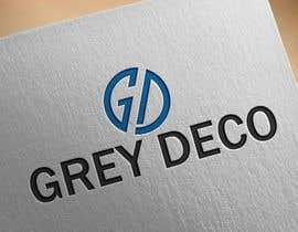 DESKTOP37 tarafından Design a logo for homestyling company için no 124
