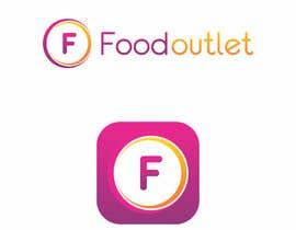 pradeep9266 tarafından Design a Logo for app için no 144