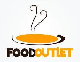renatinhoreal tarafından Design a Logo for app için no 2