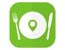 duongdv tarafından Design a Logo for app için no 95