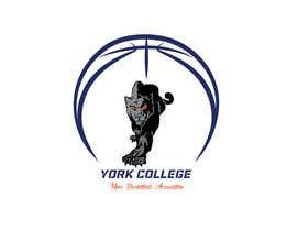 #100 untuk YCMBAA Logo oleh austinlawson