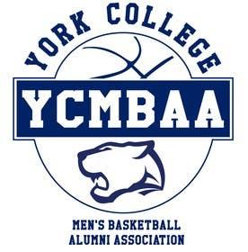 minalutovac tarafından YCMBAA Logo için no 96