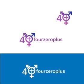 #14 untuk Design a Logo for a Dating Site oleh liliportfolio