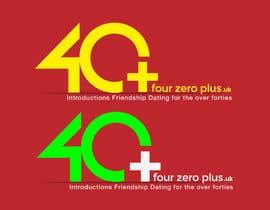 #8 untuk Design a Logo for a Dating Site oleh zaldslim