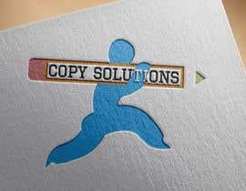 #44 for Design a Logo by chandrachandu88