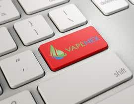 #73 untuk Design a Logo for a Vape Company. oleh skpixelart