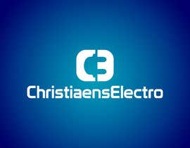 #247 for Create logo for electricity company by Classylogo