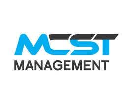 mafta305 tarafından Design a Logo - Condo Management için no 12
