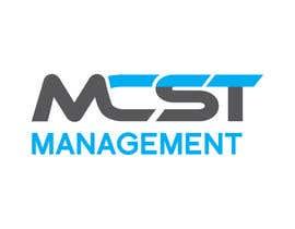 mafta305 tarafından Design a Logo - Condo Management için no 13