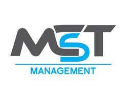 mafta305 tarafından Design a Logo - Condo Management için no 14
