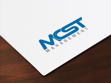 hassan22as tarafından Design a Logo - Condo Management için no 2