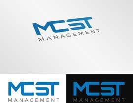 hics tarafından Design a Logo - Condo Management için no 8