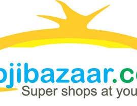 brahmaputra7 tarafından Design a Logo için no 5