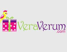 #18 untuk Design an ecommerce website Logo oleh jaywdesign