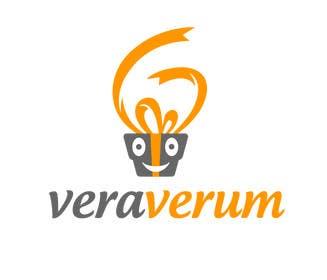 #10 untuk Design an ecommerce website Logo oleh Huelevel