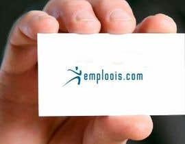 #104 para Design a Logo for www.Emploois.com por dreamitsolution