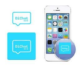 #4 untuk Design mobile app icon oleh lucasparra