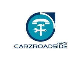 #38 for www.carzroadside.com by CarolusJet