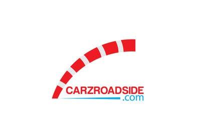 #21 untuk www.carzroadside.com oleh mamun990