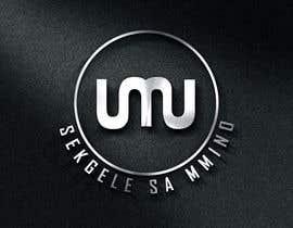 #57 untuk Design a Logo oleh razvanpintilie