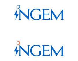 YassineMzr tarafından Design a Logo için no 170