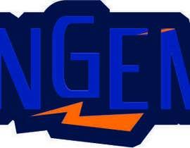 VMRKO tarafından Design a Logo için no 159