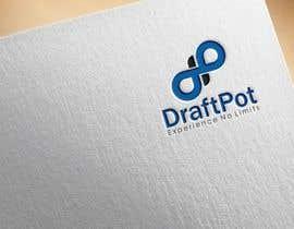 Sumantgupta2007 tarafından Design a new Logo for Draftpot için no 1001