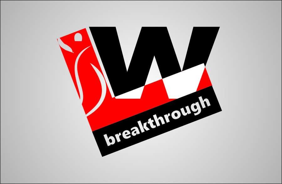 Penyertaan Peraduan #82 untuk Design a Logo