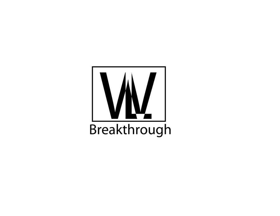 Penyertaan Peraduan #2 untuk Design a Logo