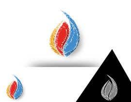 #64 for Design a Logo of a Flame af vigneshsmart
